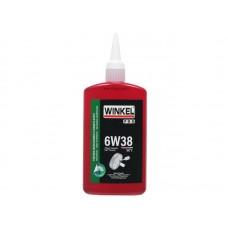 Winkel 6W38 Yüksek Mukavemetli Kenetleyici 250 ml