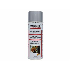 Winkel Buz Pas Sökücü Sprey 400 ml