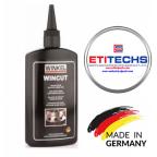 Winkel Wincut Delme Kesme Kılavuz Çekme Yağı 460 ml