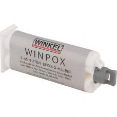 Winkel Winpox Yapıştırıcı 50 ml