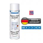 Weicon Çözülebilir-Yapıştırıcı Sprey-500 ml